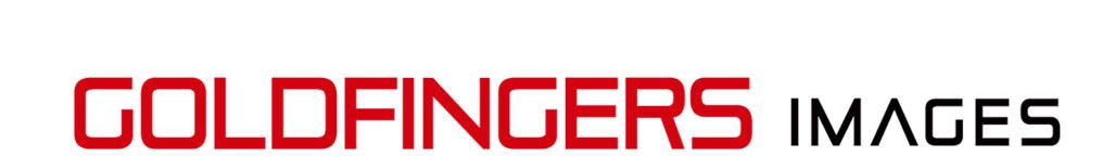Gold Fingers Images Logo